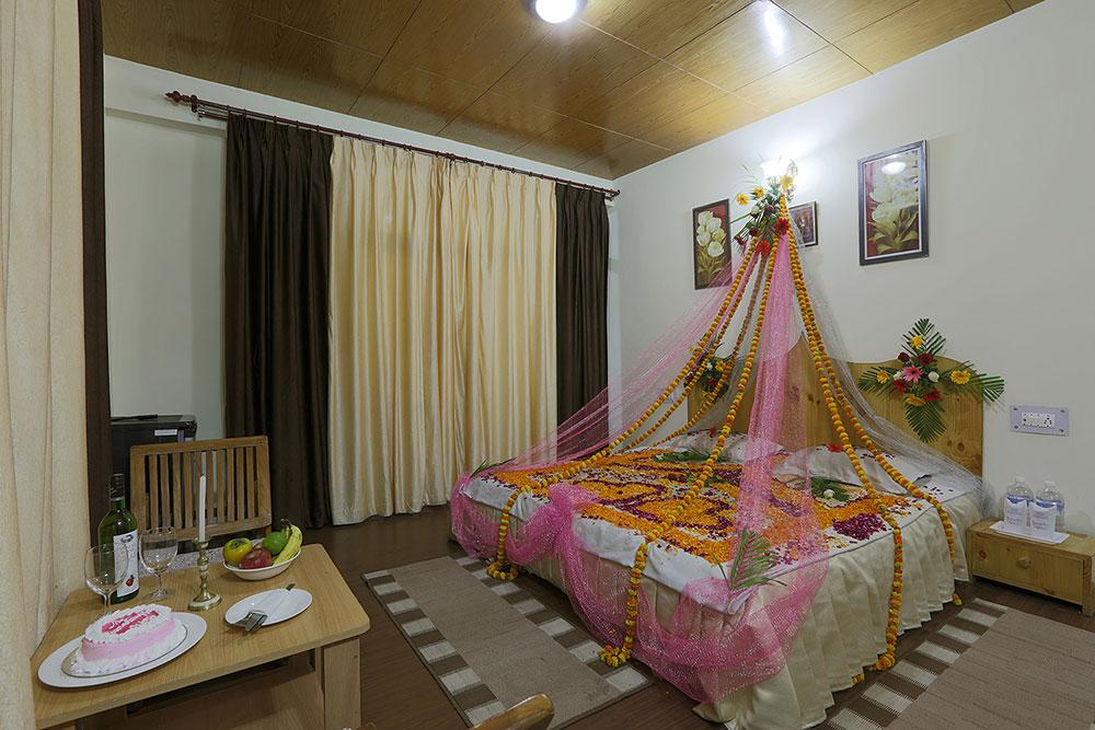 honeymoon-suites