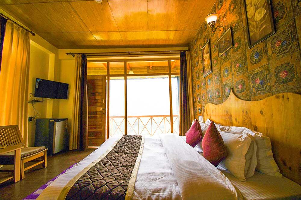 super-deluxe-rooms